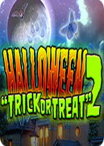 ��ʥ�ڶ�����2(Halloween Trick or Treat 2)�ƽ��v1.0.585