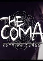 昏迷(The Coma)硬盘版
