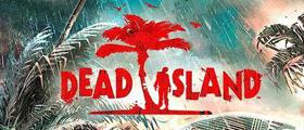 死亡岛系列游戏