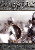 罗马全面战争侠义骑士MOD版v1.051