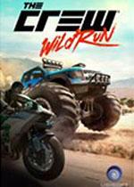 飙酷车神:狂野竞速