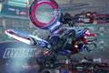 PGW 2015:震撼战斗体验 VR版《RIGS:机械化战斗联盟》预告