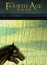 罗马全面战争魔戒第四纪元MOD版v2.6