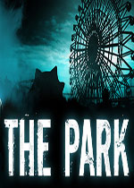 公园(The Park)破解版