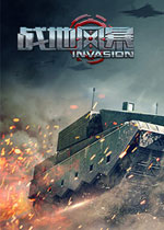 战地风暴电脑版中文版v1.0.0