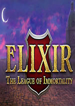 Elixir:永生联盟(Elixir: The League of Immortality)破解版v1.0