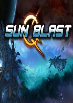 太阳爆裂:星际战机(Sun Blast: Star Fighter)PC硬盘版