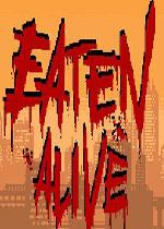 活活生吃(Eaten Alive)破解版