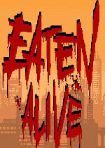 ������(Eaten Alive)�ƽ��