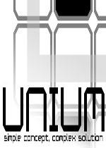 ����(Unium)PCӲ�̰�