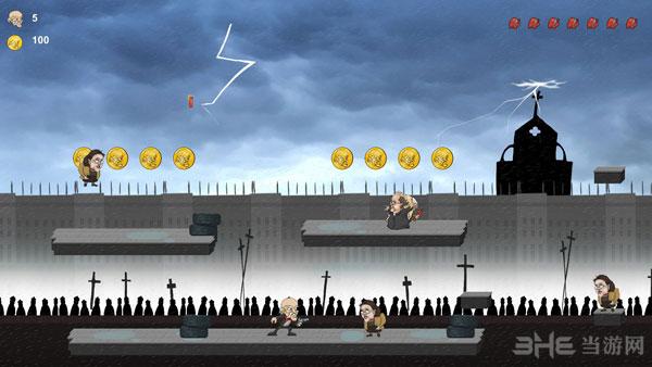 考文的游戏截图3