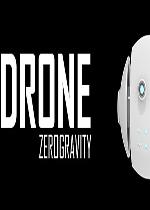 零重力无人机(Drone Zero Gravity)破解版