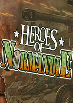 诺曼底英雄(Heroes of Normandie)集成US Rangers DLC破解版