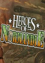 ŵ���Ӣ��(Heroes of Normandie)����US Rangers DLC�ƽ��