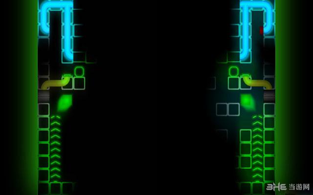 Neon立方截图3