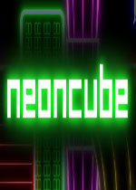 Neon����(Neoncube)��ʥ��Ӳ�̰�v1.0.0.93