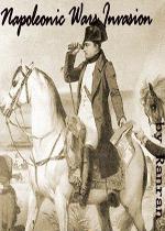骑马与砍杀战团拿战入侵中文MOD版v1.10BY