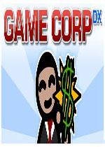 ��Ϸ��˾DX(Game Corp DX)PCӲ�̰�v1.06