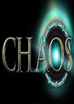 �ڰ��еĻ���(CHAOS - In the Darkness)PCӲ�̰�