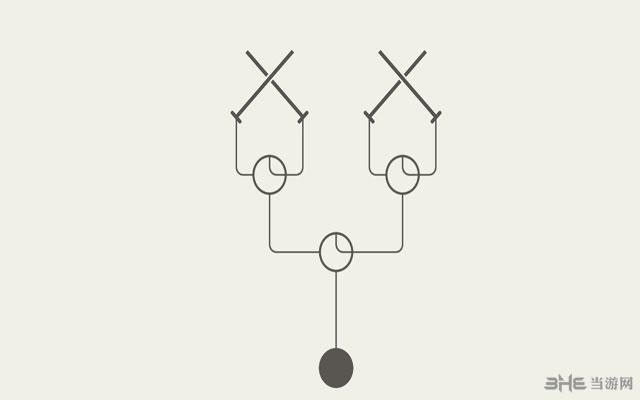 钩子截图1