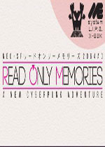 �洢��ս(Read Only Memories)PCӲ�̰�v1.1.1b