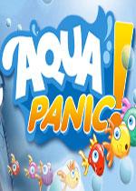 ˮ�ֻ�(Aqua Panic)Ӳ�̰�