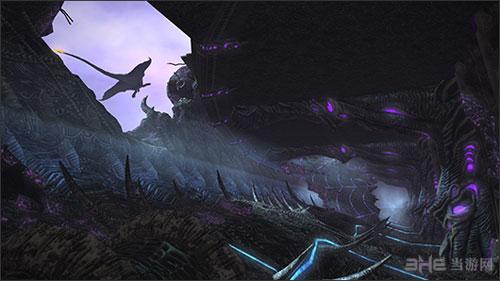 最终幻想14:重生之境截图4