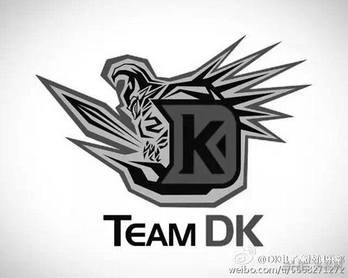 DK俱乐部