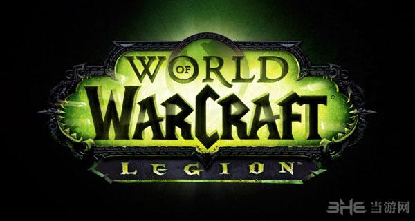 魔兽世界游戏截图1