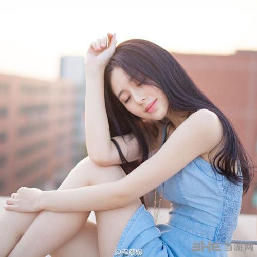 快乐十分复式玩-实用APP下载 【ybvip4187.com】-华中华东-河南省-驻马店