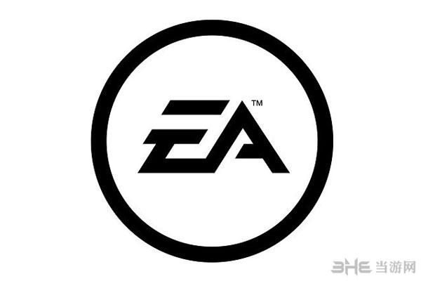 EA公司1