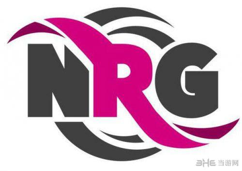 NRG电竞战队1