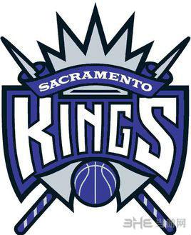 NBA国王队1