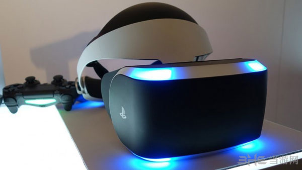 PS VR2