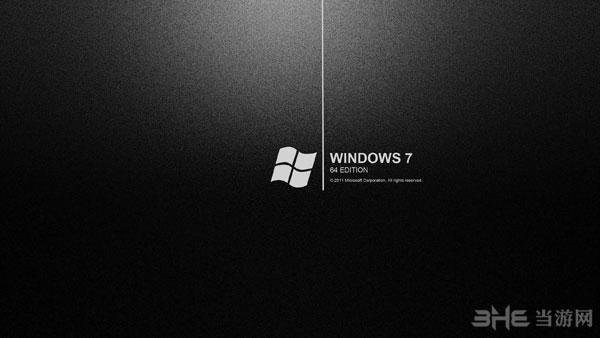 微软Windows 10系统3