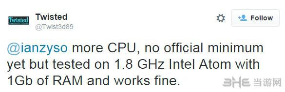 PC串流PS4软件1