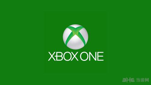 XboxOne配图