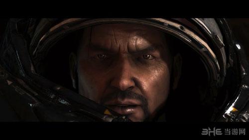 星际争霸2:虚空之遗截图4