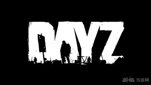 DayZ截图