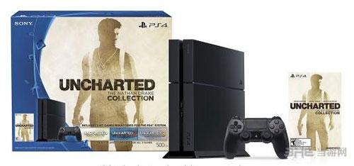 PS4配图2