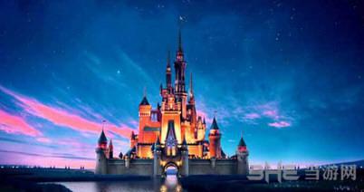 暗黑破坏神2地图_我的世界迪士尼城堡地图 下载_当游网