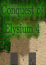 �������������4(Conquest of Elysium4)�ƽ��v4.19