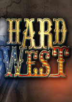 Ѫս����(Hard West)��������˺�DLC�����ƽ��v1.4