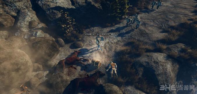 死或生5:最后一战11月17日最新DLC整合包截图0
