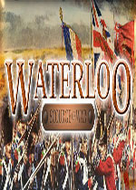ս�����ѣ�����¬(Scourge of War: Waterloo)����Ligny DLC�ƽ��