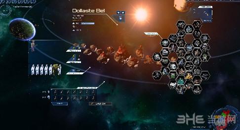 星际殖民2 v1.2升级档+破解补丁截图0