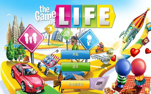 游戏人生:幸运转轮截图0
