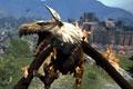 龙之信条黑暗觉者PC版发售日公布 1月15日上市
