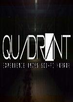 象限第1-2章(Quadrant)汉化中文破解版