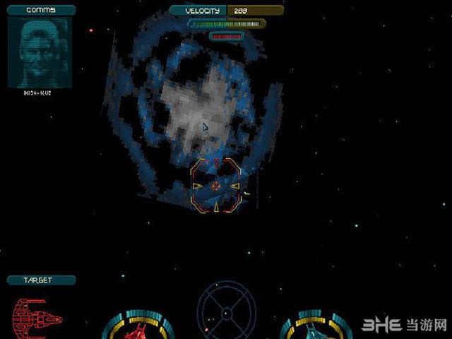 银河私掠者2:黑暗的深渊截图2